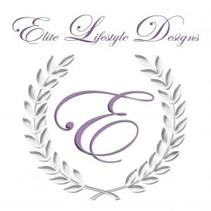 Elite Lifestyle Designs