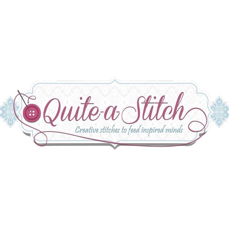 Quite-a-Stitch