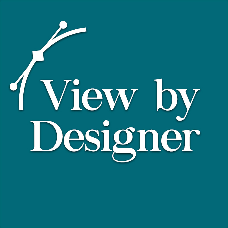 View by Designer