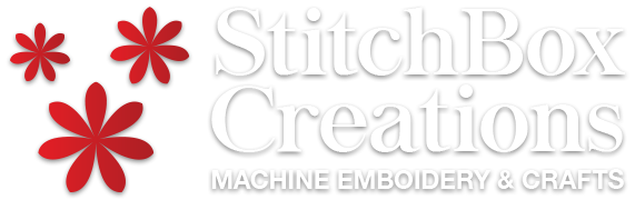 Stitchbox Creations