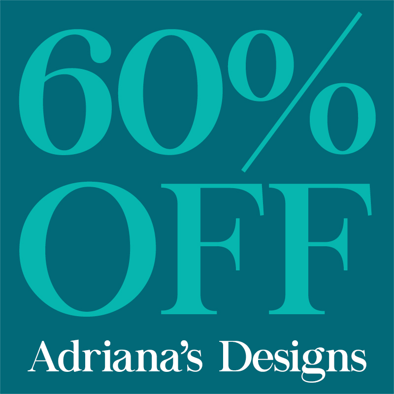 Adrianas Designs