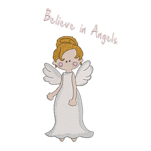 Christmas Angels Png, Vector, PSD, and Clipart With Transparent Background  for Free Download | Pngtree