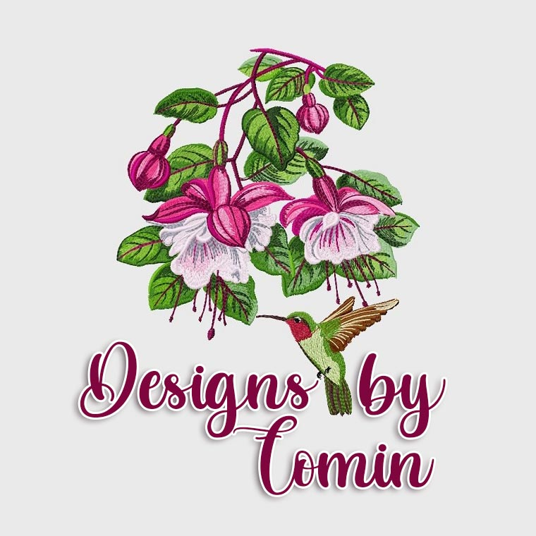 Designs by Tomin